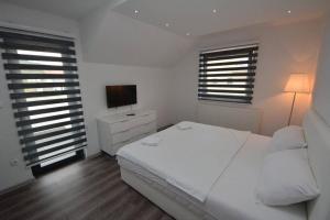 Holiday home Villa Ditos - фото 6