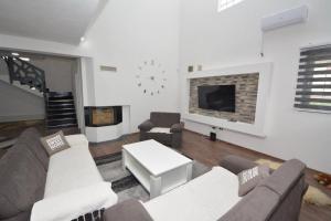 Holiday home Villa Ditos - фото 10
