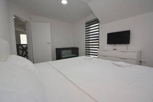 Holiday home Villa Ditos - фото 17