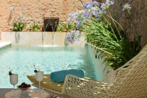 Hotel Sa Creu Nova - Adults Only