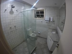 Oceans Hostel, Ostelli  Cabo Frio - big - 6