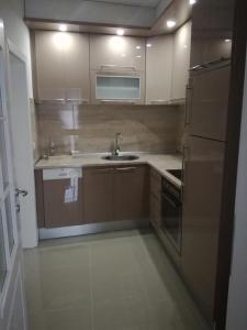 Apartment monte - фото 6