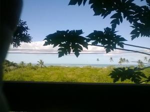 Apartamento Govinda com vista do mar, Apartments  Trancoso - big - 12
