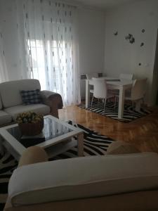 Apartment monte - фото 5
