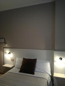 Hotel Doc, Hotely  Nizza Monferrato - big - 14