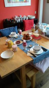 Lovely Room(La Haya)