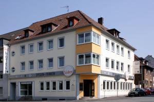 南部酒店 (Südhotel)