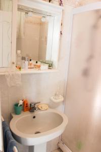 Lagomare Puccini, Apartments  Torre del Lago Puccini - big - 27