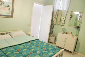 Lagomare Puccini, Apartments  Torre del Lago Puccini - big - 25