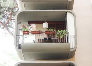 Lagomare Puccini, Apartments  Torre del Lago Puccini - big - 23