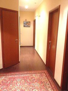 Мини-гостиница на Новослободской - фото 2