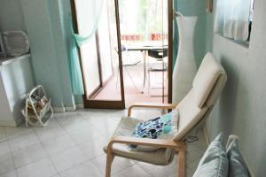 Lagomare Puccini, Apartments  Torre del Lago Puccini - big - 16