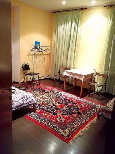 Мини-гостиница на Новослободской - фото 4