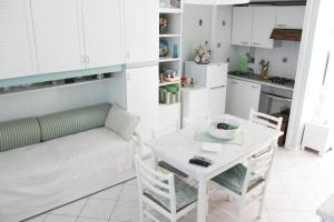 Lagomare Puccini, Apartments  Torre del Lago Puccini - big - 14