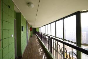 Amazing Penthouse - фото 7