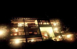 Pousada Santa Martha das Pedras, Hotely  Ubatuba - big - 8