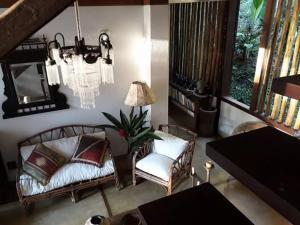 Pousada Santa Martha das Pedras, Hotely  Ubatuba - big - 11