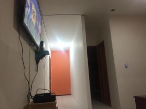 Guacamaya hostel, Vendégházak  Playa del Carmen - big - 23