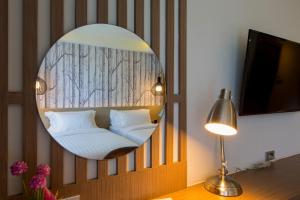 GLOW Ao Nang Krabi, Hotely  Ao Nang - big - 24