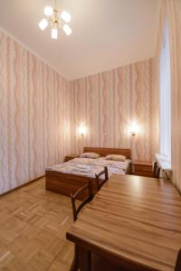 KievAccommodation Studio Apartment on st. Gorkogo - фото 5