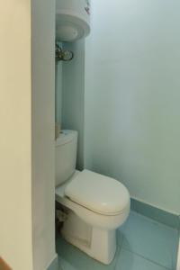 KievAccommodation Studio Apartment on st. Gorkogo - фото 10