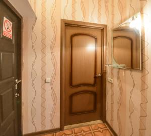 KievAccommodation Studio Apartment on st. Gorkogo - фото 12