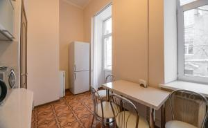 KievAccommodation Studio Apartment on st. Gorkogo - фото 7