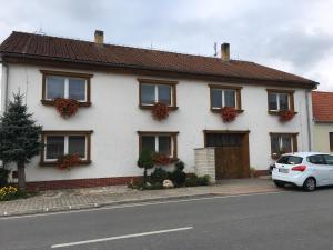 Apartman Olesnik