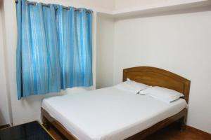 Hotel Sapphire, Hotely  Theni - big - 1