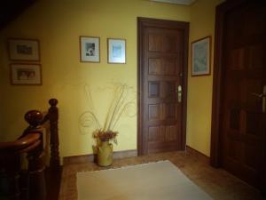 Casa de Foz, Dovolenkové domy  Froján - big - 12
