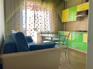 Apartamienty Akvapark Sibghat Khakima 37, Ferienwohnungen  Kazan - big - 2