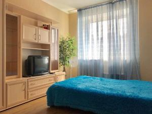 Apartamienty Akvapark Sibghat Khakima 37, Appartamenti  Kazan' - big - 1