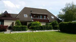 Landhaus Vollmer