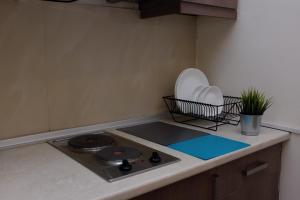 Reisende Home, Apartments  Kuala Lumpur - big - 20