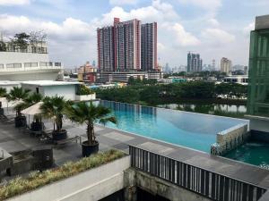 Setapak Central Mall, Apartmány  Kuala Lumpur - big - 12