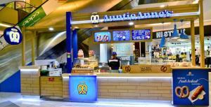 Setapak Central Mall, Apartmány  Kuala Lumpur - big - 20