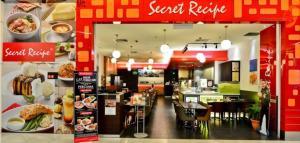 Setapak Central Mall, Apartmány  Kuala Lumpur - big - 25