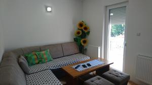 Cottage Miševići - фото 6