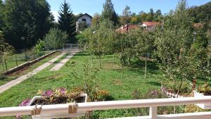 Cottage Miševići - фото 16