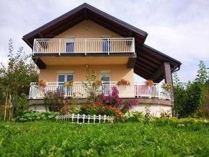 Cottage Miševići - фото 4