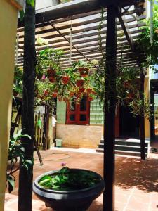 De Vong House, Vendégházak  Hoi An - big - 14