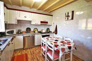 Casa Encarna, Prázdninové domy  Lagoa - big - 21