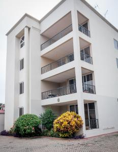 Homes and Lettings Ltd, Appartamenti  Accra - big - 1
