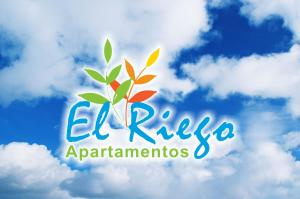 Apartamentos Rurales El Riego