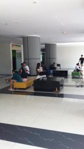 The Suites Metro by Arie, Apartmány  Bandung - big - 27