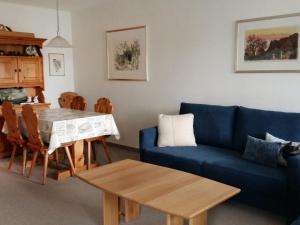 Apartment Allod-Park.39, Apartmány  Davos - big - 14