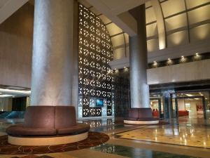 Holiday Villa Hotel & Suites Subang, Szállodák  Subang Jaya - big - 14