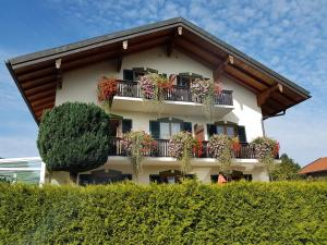Pension Bergsee