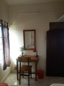 Chatter Box Hostel, Ostelli  Varanasi - big - 10