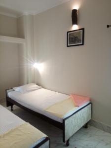Chatter Box Hostel, Ostelli  Varanasi - big - 11